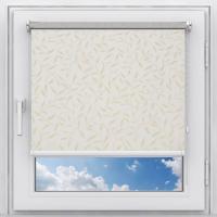 Рулонная штора Ива
