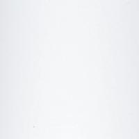Алюминиевые вертикальные жалюзи